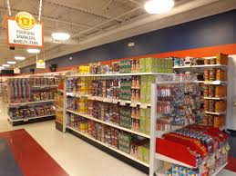 where to buy sparklers in store gettysburg superstore keystone fireworks