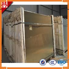 Centerpiece Mirrors Bulk by Buy Bulk Mirrors Buy Bulk Mirrors Suppliers And Manufacturers At