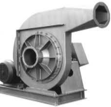 industrial air blower fan centrifugal fan blowers centrifugal fans industrial fans blowers