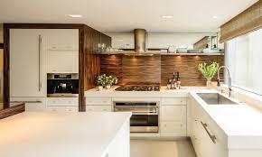 best modern kitchen designs kitchen design layout beautiful kitchens with islands the most