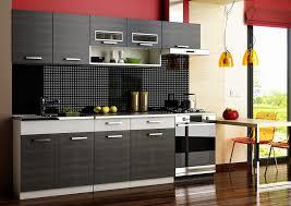 cuisine discount meuble de cuisine en kit meuble cuisine pas chere meuble