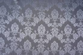 home decor fabrics uk home decor