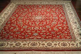 Contemporary Rugs Runners Rugged Fancy Rug Runners Contemporary Rugs In Persian Area Rugs