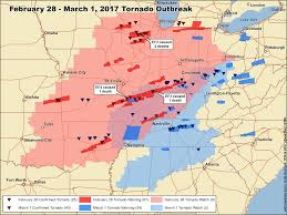 Cleveland Map Usa by Us Tornado Map Archives Us Tornadoes Most Tornadoprone Areas In