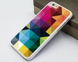 iphone 4s design best seller iphone 6 color design iphone 6 plus