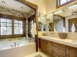 Modern Country Style Bathrooms by Modern Country Decor Free Modern Country Decor With Modern