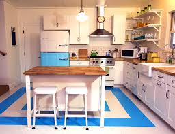modern kitchens melbourne bathroom tasty retro kitchen cabinets pictures ideas tips from