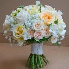June Flowers - bridal flower bouquets a gallery of beautiful arrangements