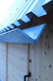 Guy Roofing Greenville Sc by 110 Best Awnings Images On Pinterest Window Canopy Architecture