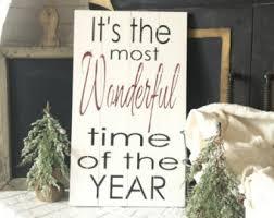 pallet christmas tree farmhouse christmas decor country