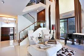 Home Furniture Design Philippines Sophisticated Style For Bea Alonzo U0027s Quezon City House Rl