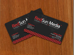 Networking Business Card Examples Auckland Iphone 4g Repair Www Go To Abby More Cool Business