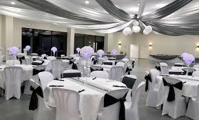 location salle de mariage location salle de mariage au touvet