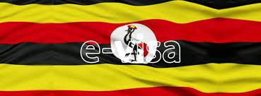 Ministry Of Interior Recruitment Ministry Of Internal Affairs Uganda Home Facebook