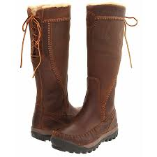 women u0027s timberland boots 104 99 free s h mybargainbuddy com