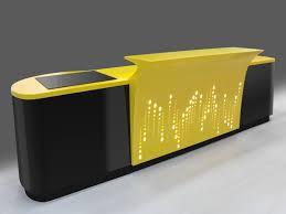 future furniture design shonila com
