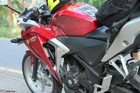 cbr bike 150 chennai pondicherry ride on a cbr 250 u0026 discover 150 team bhp