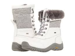 ugg s adirondack tweed boots 55 best i want that images on s boots cowboy