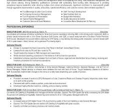 word 2013 resume templates resume templates microsoft word 2013 format collaborativenation