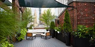 landscape design u0026 architecture brooklyn nyc new eco landscapes