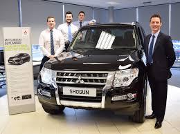 lexus dealers n ireland sere motors news belfast northern ireland