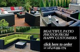 London Drugs Patio Furniture by Wicker Patio Furniture Sets Sale Items Additional 15 Off With