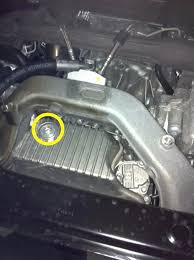 porsche cayenne change price 2008 porsche cayenne turbo filter change celiamania