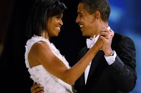 Obama Necker Island Vacation Like The Obamas With Necker Island U0027s Valentine U0027s Day