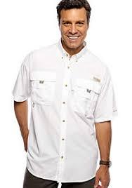 columbia pfg bahama ii short sleeve shirt belk
