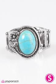 blue rings jewelry images Blue paparazzi accessories jewelry jpg