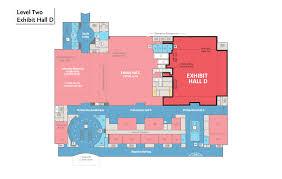 hotels near john b hynes veterans memorial convention center u2013 benbie