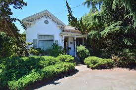 omni law group office transformation 1940 hamilton avereal estate