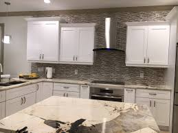 Kitchen And Bathroom Design by First Impression Stones Kitchen And Bathroom In Fort Myers Florida
