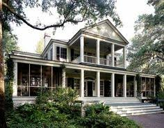 historical concepts home design acadian home pinterest country landscaping hgtv and spaces