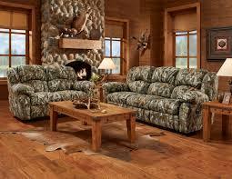 Wooden Living Room Furniture Sets Delightful Decoration Ebay Living Room Furniture Inspiring Design