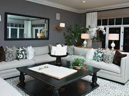 small apartments design living room creative contemporary living room designs for small