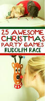 Party Games For Christmas Adults - 25 funny christmas party games that are great for adults for