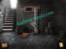 the mystery of blackthorn castle walkthrough part 2 app unwrapper