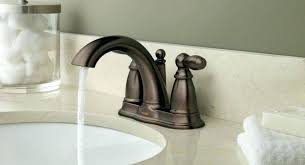 how to repair a leaking bathtub faucet bathtub faucet leaking when shower is on lifeunscriptedphoto co