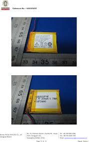 3 e bureau label z6200 lte obdii hotspot teardown photos fcc zte corporation