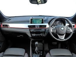 car bmw x1 2016 auto expo bmw x1 look review zigwheels