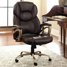 Unique Office Desk by Office Design Cool Office Furniture Design Cool Office Desk
