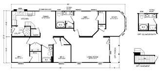 home floor plans with prices michigan modular homes 3657 prices floor plans dealers