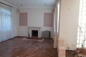 Five Bedroom House Five Bedroom Detached House In Strovolos Victor Karis Real Estates