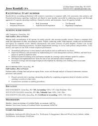 sle resume templates accountants compilation report income resume internal sle amazing admin exles livecareer auditing