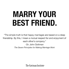 best friend marriage quotes your best friend relationships relationships