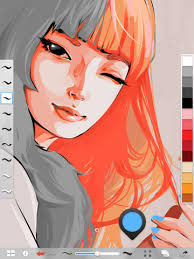 sketchbook ink ipa cracked for ios free download