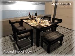 unique dining room furniture inspirational placemats for dining room table 39 in unique dining
