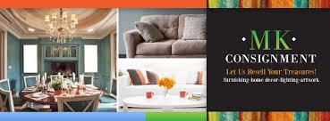 Mk Home Design Reviews Mk Consignment Store Home Facebook