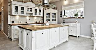 activeandconstructivesteps how much does cabinet refacing cost